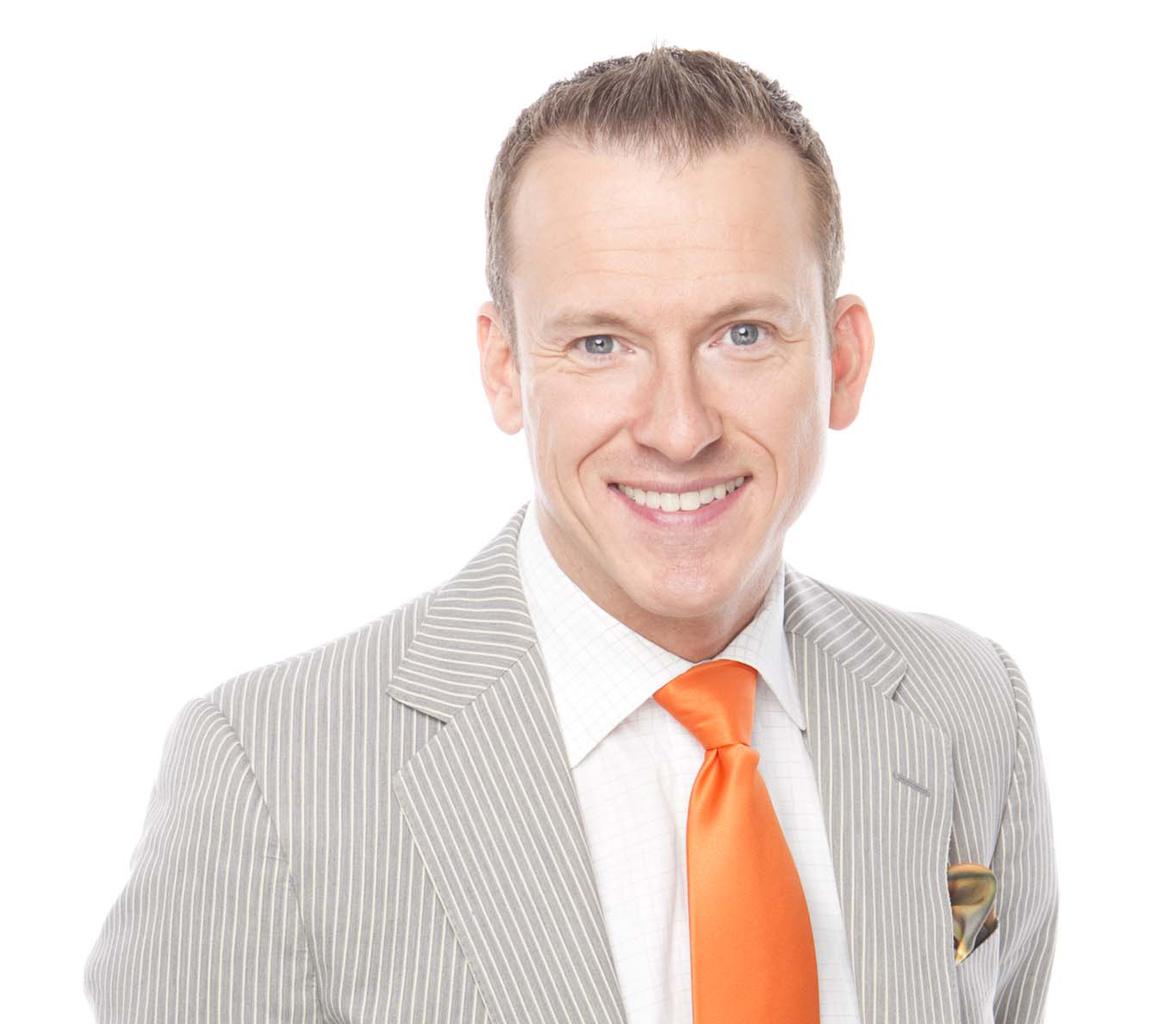 ron clark Welcome to rca the ron clark academy is a model school with a vision to transform classrooms around the world by demonstrating transformative methods and techniques that are embraced and replicated everywhere.
